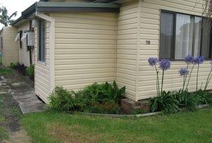 1/78 Wilkinson Avenue, Birmingham Gardens, NSW 2287