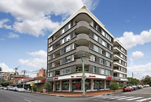 201/165 Maroubra Road, Maroubra, NSW 2035
