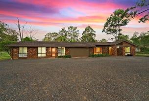 97 Goods Road, Oakville, NSW 2765