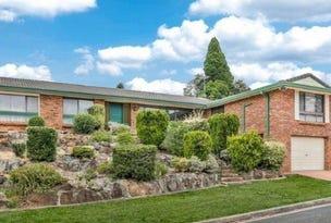 35 Ballantrae Drive, St Andrews, NSW 2566