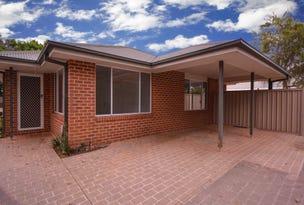 1/3 Campbell Street, North Richmond, NSW 2754