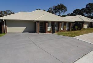 36 Ranclaud Street, Booragul, NSW 2284