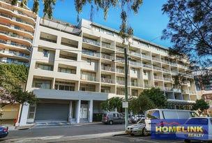 1/15 Green Street, Maroubra, NSW 2035