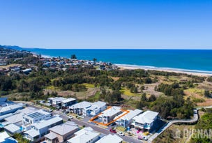 43 Panmills Drive, Bulli, NSW 2516