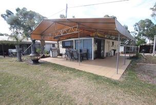 10 Murray Riverside Village, Tocumwal, NSW 2714
