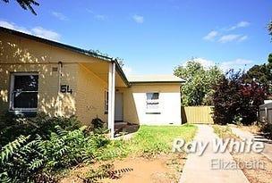54 Underdown Road, Elizabeth South, SA 5112