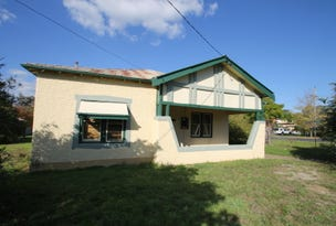 93 Lawson Street, Mudgee, NSW 2850