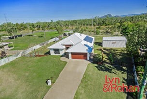 58 Tennessee Way, Kelso, Qld 4815