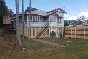 2 Nicholson St, Mount Morgan, Qld 4714
