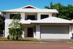 18 Fanning Drive, Bayview, NT 0820
