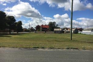 57-59 Robertson Street, Barmedman, NSW 2668