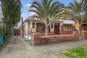 251 Ramsay Street, Haberfield, NSW 2045