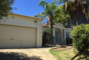 4 Murillo Court, Wheelers Hill, Vic 3150