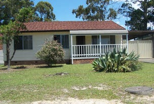 164 Links Ave, Sanctuary Point, NSW 2540