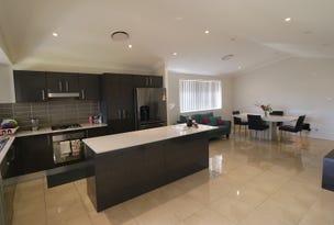 17 Sierra Avenue, Middleton Grange, NSW 2171