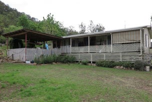 4235 Wisemans Ferry Road, Gunderman, NSW 2775