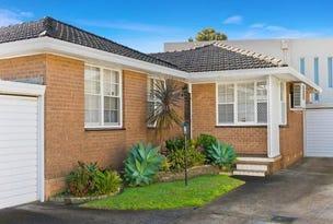 6/20 Clareville Ave, Sans Souci, NSW 2219
