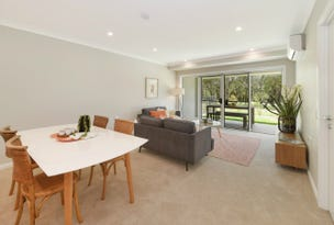 30/33 Shearwater Drive, Shortland, NSW 2307