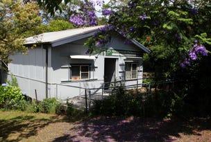 70 Macquarie Road, Springwood, NSW 2777