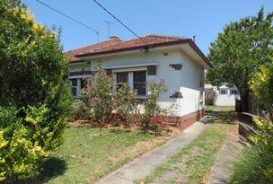 77 Kambrook Road, Caulfield North, Vic 3161