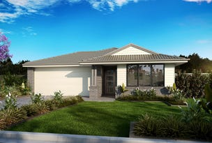 13 Golden Meadows Estate, Kilmore, Vic 3764