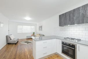 Unit 3/521 Maitland Rd, Mayfield, NSW 2304