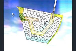 Lot 20 Highland Crescent, Belmont, Qld 4153