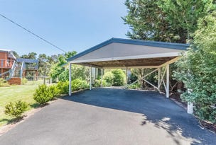 17 Driftwood Drive, Cowes, Vic 3922