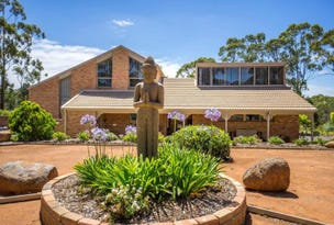 84 Sundew Avenue, Long Forest, Vic 3340