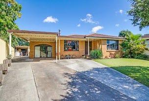 5 Mercy Close, Singleton, NSW 2330