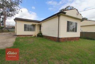 74 Crudge Road, Marayong, NSW 2148