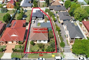 112 Hunter Street, Condell Park, NSW 2200