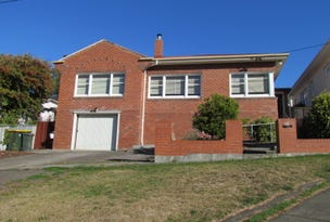 1/26 Douglas Street, New Town, Tas 7008