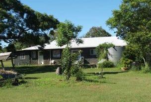 270 Springs Road, Wondai, Qld 4606