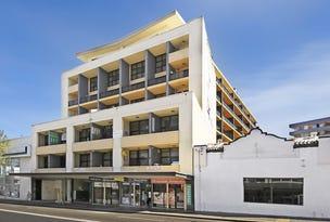 8 /105-107  Church Street, Parramatta, NSW 2150