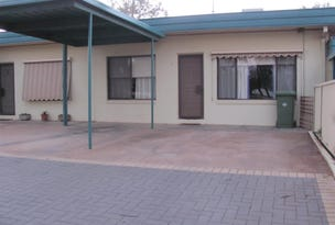 3/1 Churchill Street, Buronga, NSW 2739