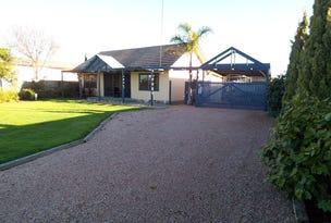 15 Tarraville Road, Port Albert, Vic 3971