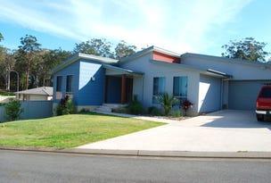6 Lyrebird Place, Port Macquarie, NSW 2444