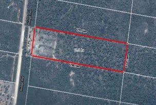 Lot 57 Ridge Road, Tara, Qld 4421