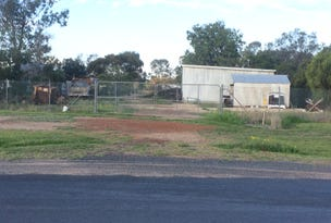 LOT 1 MEANDARRA-CONDAMINE, Meandarra, Qld 4422