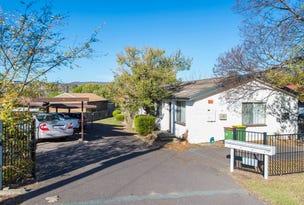 2/16 Wilgabar Way, Karabar, NSW 2620