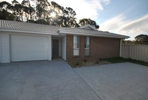 24A Alpina Place, South Nowra, NSW 2541