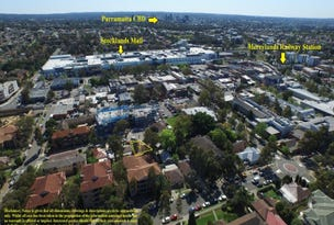 5 Wayman Place, Merrylands, NSW 2160