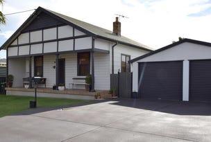 33 Fletcher Street, Edgeworth, NSW 2285