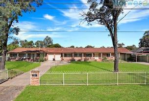 92-96 Torkington Road, Londonderry, NSW 2753