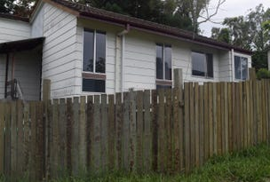 2 Abelia Way, South Grafton, NSW 2460