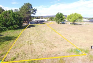 Lot 102 24 Wollondilly Avenue, Goulburn, NSW 2580