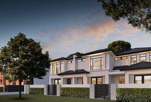 46 Central Avenue, Magill, SA 5072