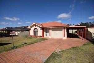 98 Isa Road, Worrigee, NSW 2540