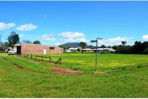 2-4 Goran Street, Curlewis, NSW 2381